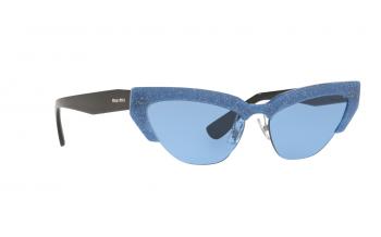 c039f39d9a0d6 Miu Miu Sunglasses