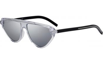ae691c5c14 Sunglasses. Dior Homme BLACKTIE 248S. Only ₺1