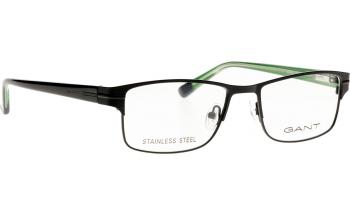 6a1d2ac2e9 Gant Prescription Glasses - Free Shipping