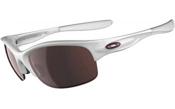 womens oakley glasses  Womens Oakley Sunglasses