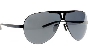 a3a51b6ed7ec Porsche Design Sunglasses - Free Shipping