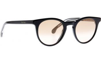 a5a7478a677 Paul Smith Sunglasses