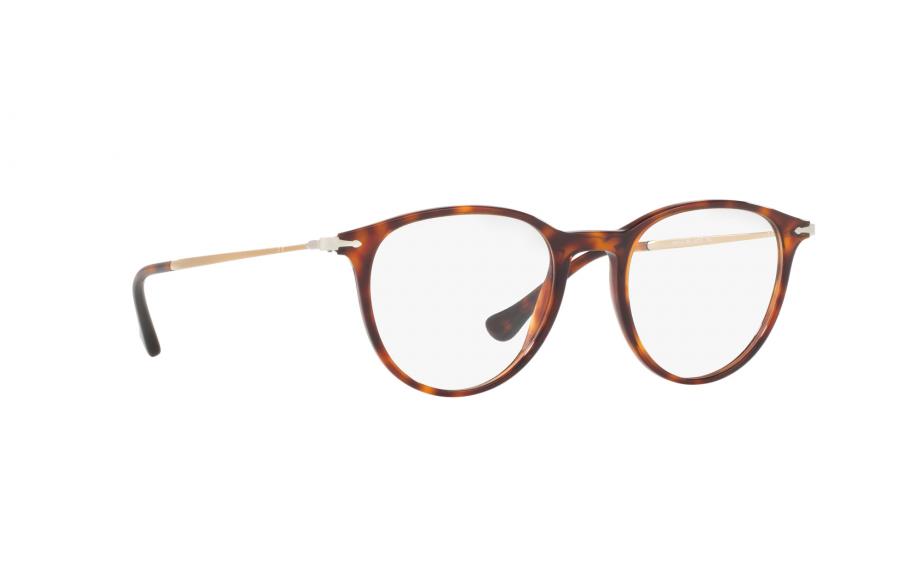 c3ed31af9ee Persol PO3147V 24 48 Gözlük - Ücretsiz Nakliye