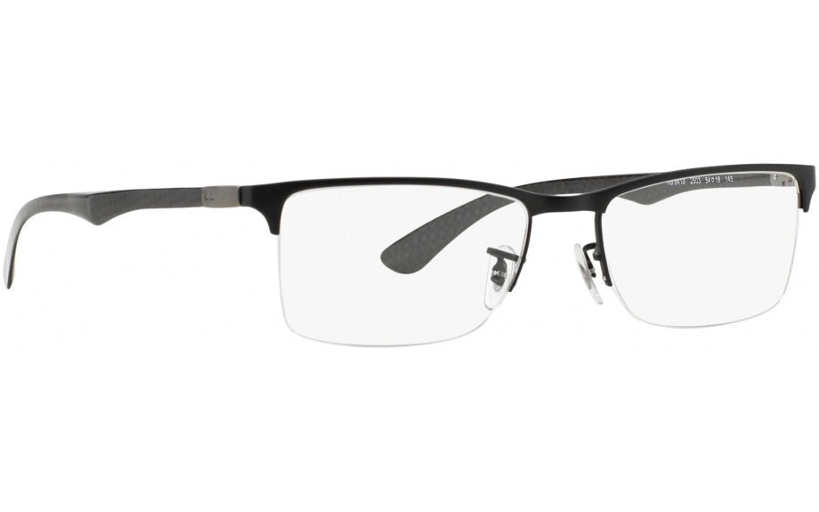 80cb51024f47 Ray-Ban RX8413 2503 54 Gözlükler - Ücretsiz Kargo   Gölge İstasyonu