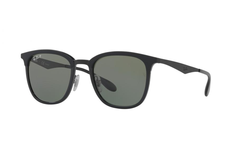 378b7bbf37 Ray-Ban RB4278 62829A 51 Güneş gözlükleri - Ücretsiz Nakliye