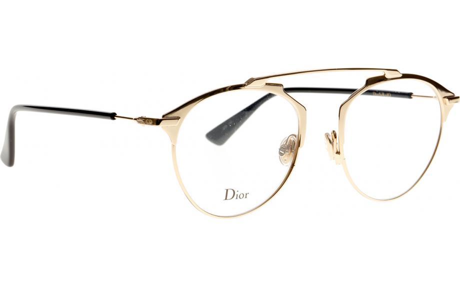 d23afa7f4ff Dior Diorsorealo J5G 50 Bardak - Ücretsiz Nakliye