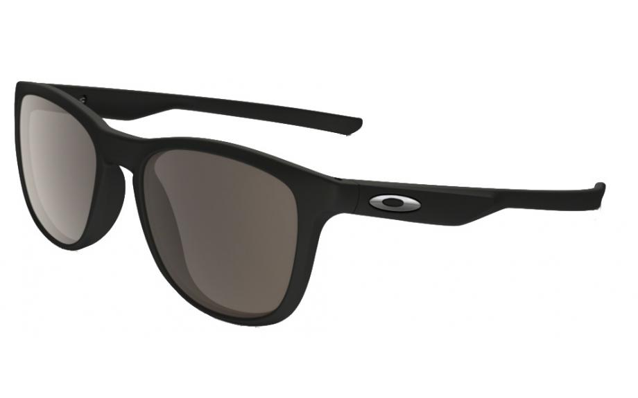51b0ff0a3e Oakley Trillbe X Mat Siyah OO9340-01 - Ücretsiz Nakliye