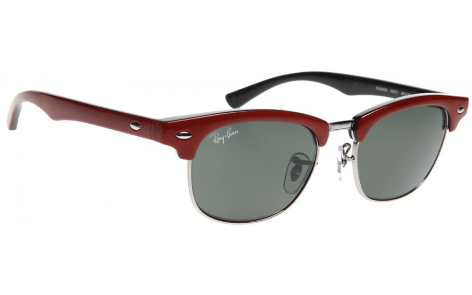 891a5f5165 Ray-Ban Junior RJ9050 162 71 45 Güneş gözlükleri - Ücretsiz Nakliye ...