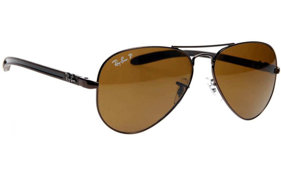 b1319da4f7f9 ... buy ray ban aviator karbon fiber rb8307 014 n6 55 güne gözlükleri  Ücretsiz nakliye gölge stasyonu