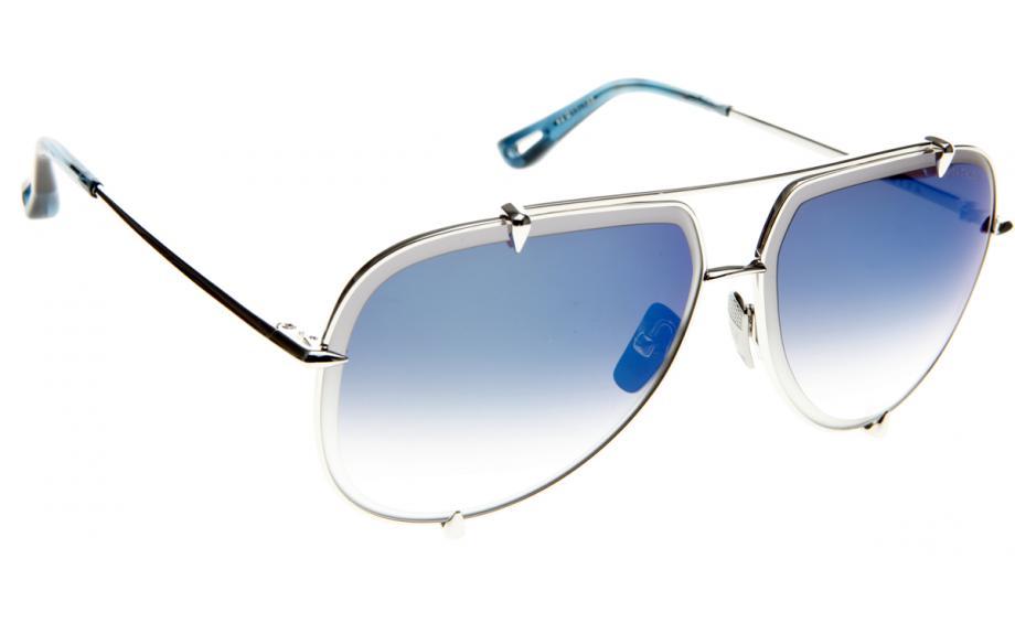 ac2b6b9c9 Dita Talon 23007-E-62 Güneş gözlükleri - Ücretsiz Kargo | Gölge İstasyonu