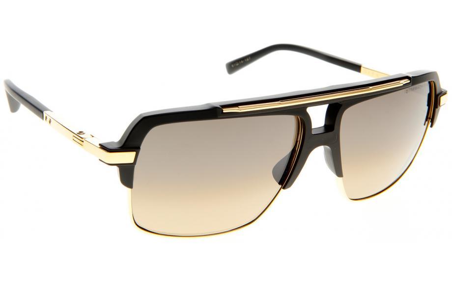 a3fac7ce7ad Dita Mach Four DRX-2070-A-61 Güneş gözlükleri - Ücretsiz Nakliye ...