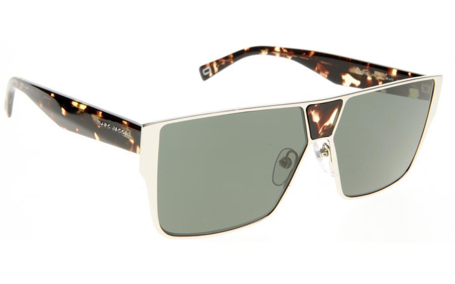 3010c4e79ac83d Marc Jacobs MARC 213   S 3YG 60 LNVD QT 3 Güneş gözlükleri - Ücretsiz Kargo    Gölge İstasyonu