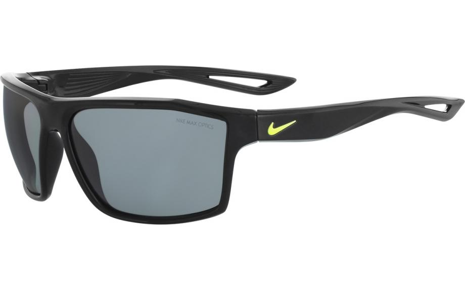 Nike EV0940 Sunglasses