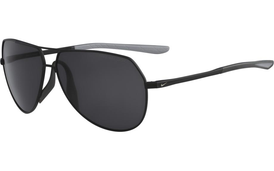 Prescription Nike EV1084 Sunglasses